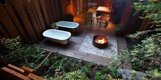 Small Bathroom Scale 10 Gorgeous Hotel Bathrooms Around The World Huffpost