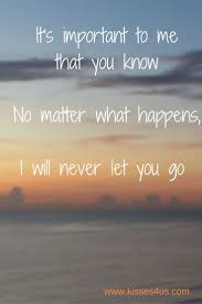 Love Happens Quotes by 1278 Best To Sir With Love Images On Pinterest Quotes