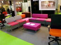 Bureau Professionnel Design Pas Cher by Mobilier Bureau Moderne Pas Cher Meuble Rangement Salle De Bain