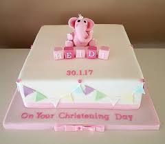 christening cakes christening cake baptisim cakes