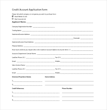 trade reference template trade reference template 80 trade