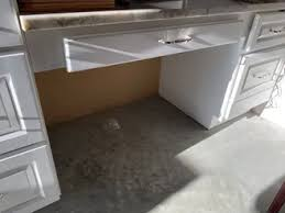 what is the standard height of a kitchen wall cabinet standard counter height what is standard 2021 kitchen
