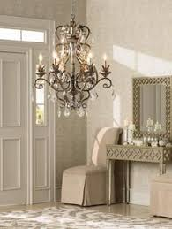 Foyer Chandelier Ideas Modern Foyer Decorating Ideas Http Monpts Com Simple Foyer