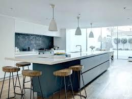 handmade kitchen islands breathtaking blue kitchen island blue painted kitchen bespoke
