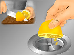 can you plunge a sink how to unclog a bathroom sink drain bentyl us bentyl us