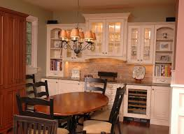 Kitchen Cabinet Downlights 6 Tips For Selecting Kitchen Light Fixtures