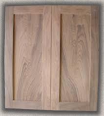 Recessed Panel Cabinet Doors Turn Raised Panel Cabinet Doors Into Recessed Panel Doors Cabin