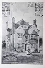 26 best images about english tudor homes on pinterest vintage