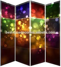 picture frame room divider picture frame room divider suppliers