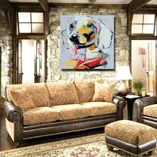 home goods art decor awesome wall canvas art at home goods store chic design picture for
