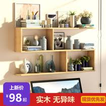 placard chambre mansard馥 am駭ager chambre b饕 100 images am駭ager chambre mansard馥 100
