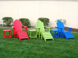 Plastic Patio Chairs Patio Ideas Patio Chair Resin Wicker Lawn Chairs Plastic Straps