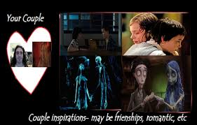 Carrie Meme - andy x carrie couple relationship inspiration meme by