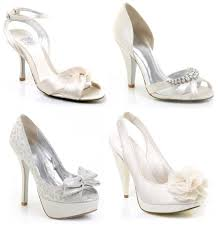 cheap silver wedding shoes silver wedding shoes cheap wedding shoesdeckss