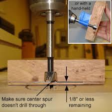 magnetic for kitchen knives build a magnetic wooden knife holder startwoodworking com