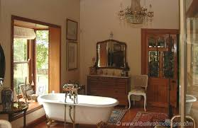 vintage bathroom designs vintage bathroom remodel ideas easywash club
