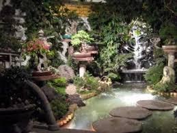 imagenes de jardines japones jardin japones youtube