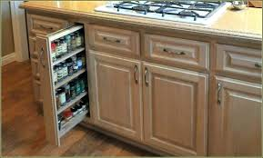 carousel spice racks for kitchen cabinets carousel spice racks for kitchen cabinets rack kitchen cabinet top
