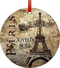 25 merry christmas french ideas french