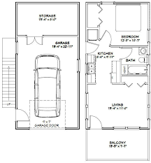 cabin plans with garage 2703 best house plans images on architecture home