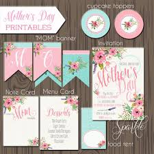 Mother S Day Decorations Top 25 Best Mother U0027s Day Banner Ideas On Pinterest Fathers Day