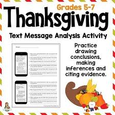 the 25 best thanksgiving text messages ideas on