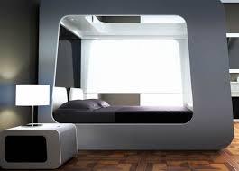 design ideen schlafzimmer 50 design ideen für himmelbetten die unbedingt zu sehen sind