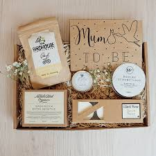 mum to be letterbox gift set http letterboxgiftshop com