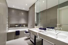 large bathroom mirrors ideas bathroom decor new design large bathroom mirror 40 bathroom