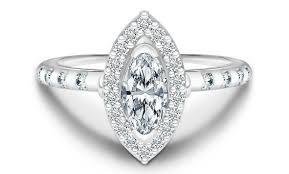 model cincin diamond cincin kawin cincin berlian model halo dari orori orori