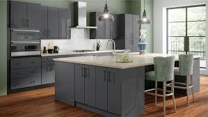 white kitchen cabinets with slate countertops cabinet sle metro gloss slate