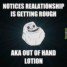 Lotion Meme - lotion meme by southernlass memedroid