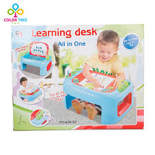 Desk Easel For Drawing Draw Plastic Promotion Shop For Promotional Draw Plastic On