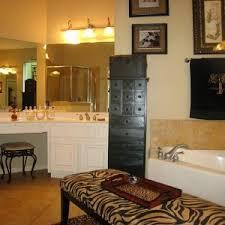 Makeup Vanity Ideas Bathroom Dazzling Bathroom Makeup Vanity Ideas For Modern Home