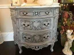 painted furniture painted furniture buffet best antique painted furniture color