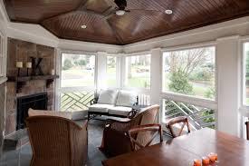 100 3 season porch plans like it very small porch then