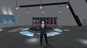 iron man malibu house gta iron man mod original version by maxirp93 total conversions