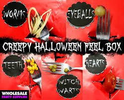 halloween supplies wholesale last minute halloween party ideas party ideas u0026 activities by