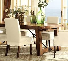 dining table floral centerpieces home design