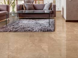 floor and decor mesquite decorative tiles tile and decor mesquite carinsurancepaw top