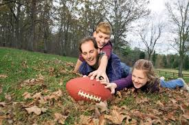How To Start A Youth Flag Football League Interesting Facts On Flag Football Livestrong Com
