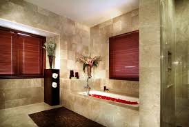 Best Small Bathroom Designs by Amazing Of Awesome Small Apartment Bathroom Decorating By 3266