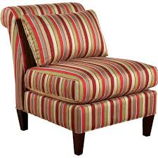 Armchairs Accent Chairs Best 25 Red Accent Chair Ideas On Pinterest White Armchair