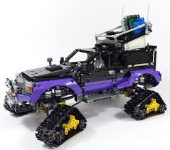 lego technic 2017 techlug fr le lug lego technic et lego star wars francophone