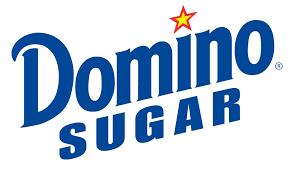 domino sugar largest sap cloud hosting environment virtustream