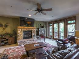 High Fireplace High End Ceiling Fans Above Fireplace U2014 Home Ideas Collection