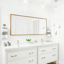Ikea Bathroom Cabinets Storage Cabinet Ideas Best 25 Ikea Bathroom Ideas On Pinterest Storage Hemnes Vanity
