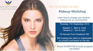 jane iredale cosmetics gold coast southport queensland