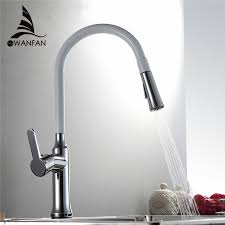 Two Hole Kitchen Faucet by Online Buy Wholesale Faucet 2 Hole From China Faucet 2 Hole