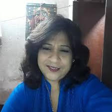 Seeking Kolkata A Lonely From Kolkata Seeking Open Minded Friend